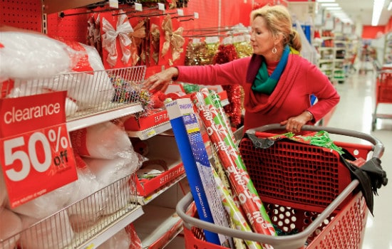 Save Money by Shopping After the Season