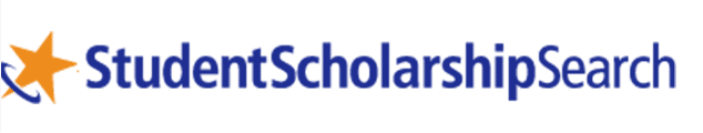 Student Scholarship Search Website