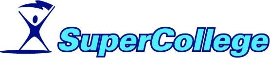 Super College Scholarships