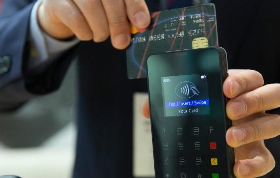 Use Credit Card Rewards Programs