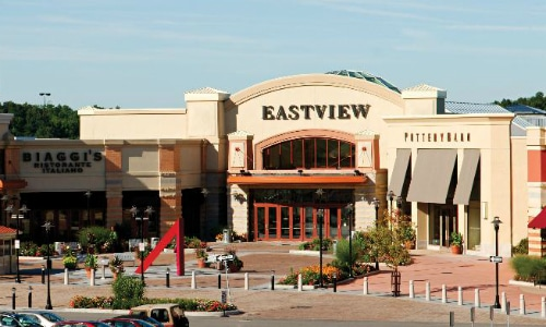 Waterloo Premium Outlets is an outlet center located in Waterloo, New York. The center is owned by Premium Outlets, a subsidiary of Simon Property Group, and takes its name from the town in which it /5(16).