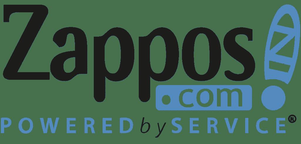 Zappos Clothing