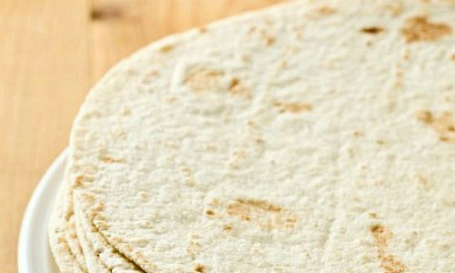 Gluten-Free-Tortilla-Recipe-at-the36thavenue