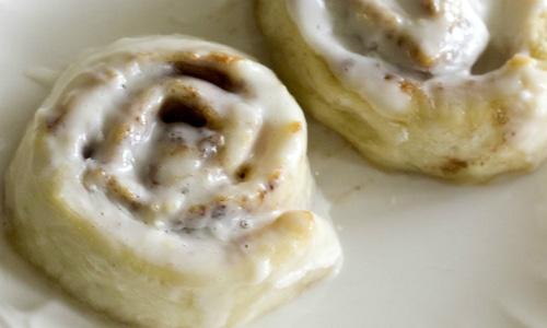 gluten-free-cinnamon-rolls-21