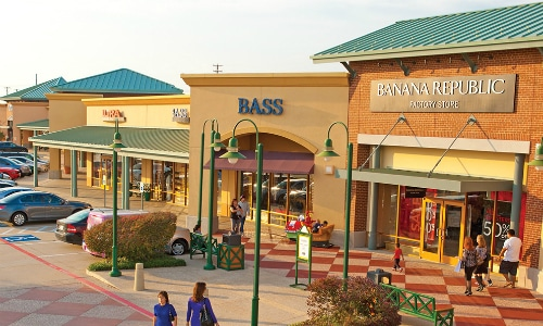 "Photo of Coach Outlet - Allen, TX, United States by Kristina M. See all 24 photos ""If you're looking for beautiful leather handbags, totes, cross body 's and shoes then this is the place to be."" in 2 reviews/5(36)."