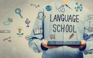Language Learning Edited