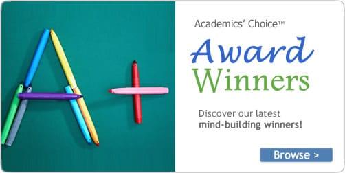 Academics Choice