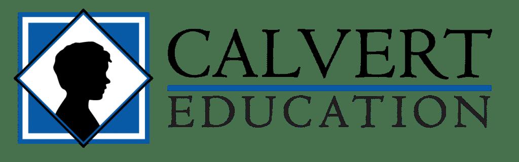 Calvert Education Homeschool Curriculum