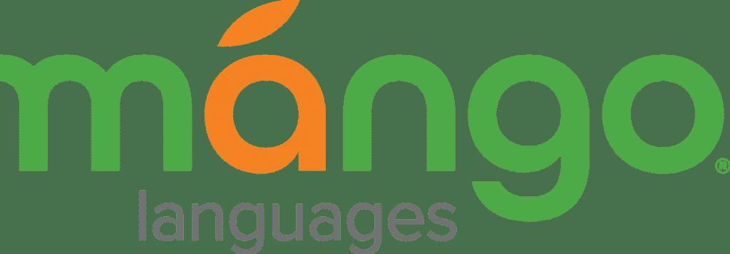 Mango Languages Homeschool Curriculum