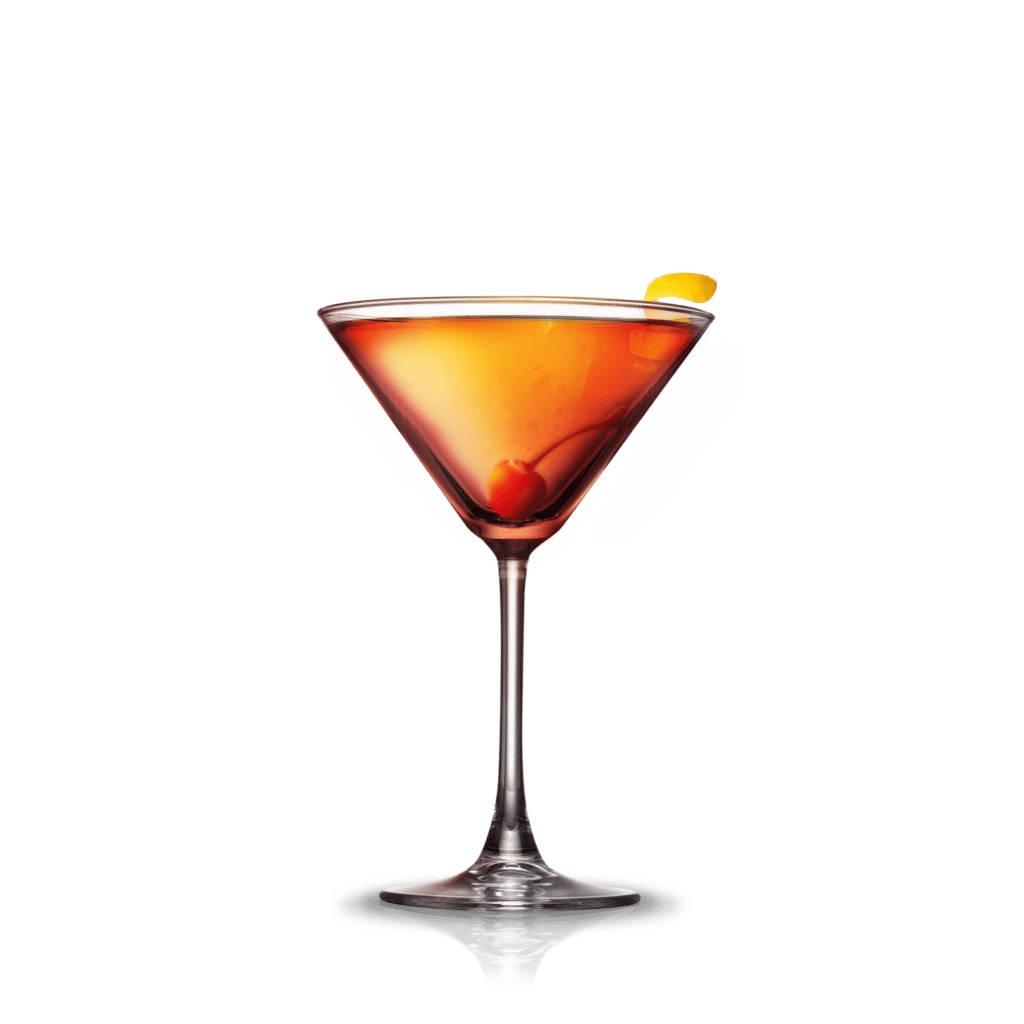 Best mixed drink recipes the top 20 list for Cocktail recipes with ingredients on hand