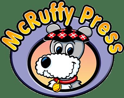 McRuffy Press Homeschool Curriculum