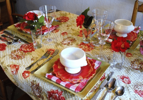 mix-up-your-place-settings