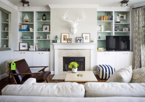 paint-the-back-wall-of-your-bookcases
