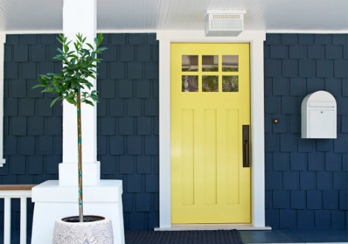 paint-your-front-door
