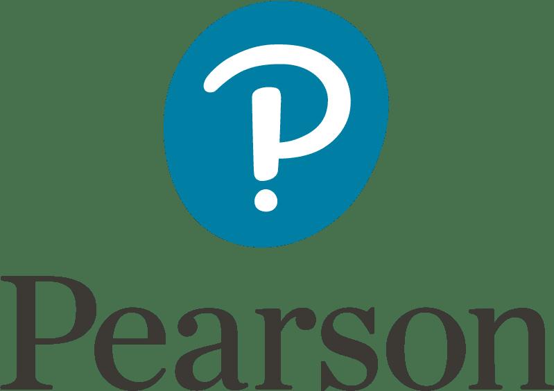 Pearson Homeschool Curriculum