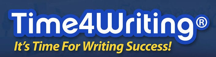 Time4Writting Homeschool Curriculum