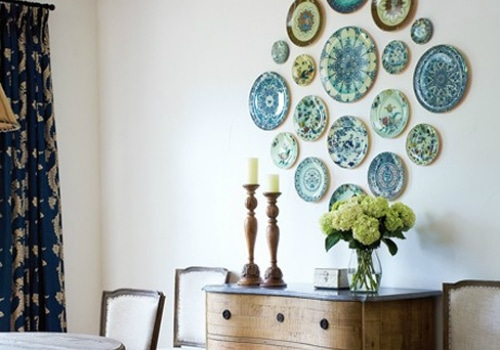 use-plates-as-wall-art