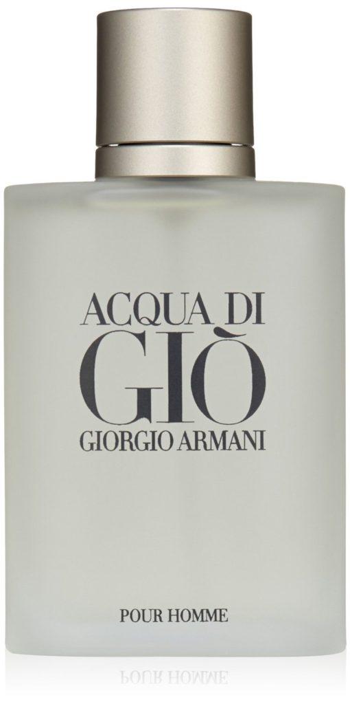 Acqua Di Gio By Giorgio Armani Cologne