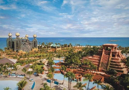 aquaventure-paradise-island-bahamas