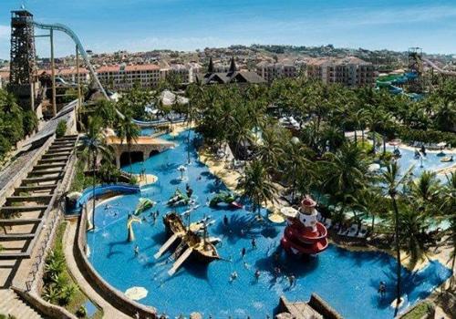 beach-park-aquiraz-brazil