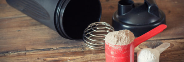 best-protein-powders