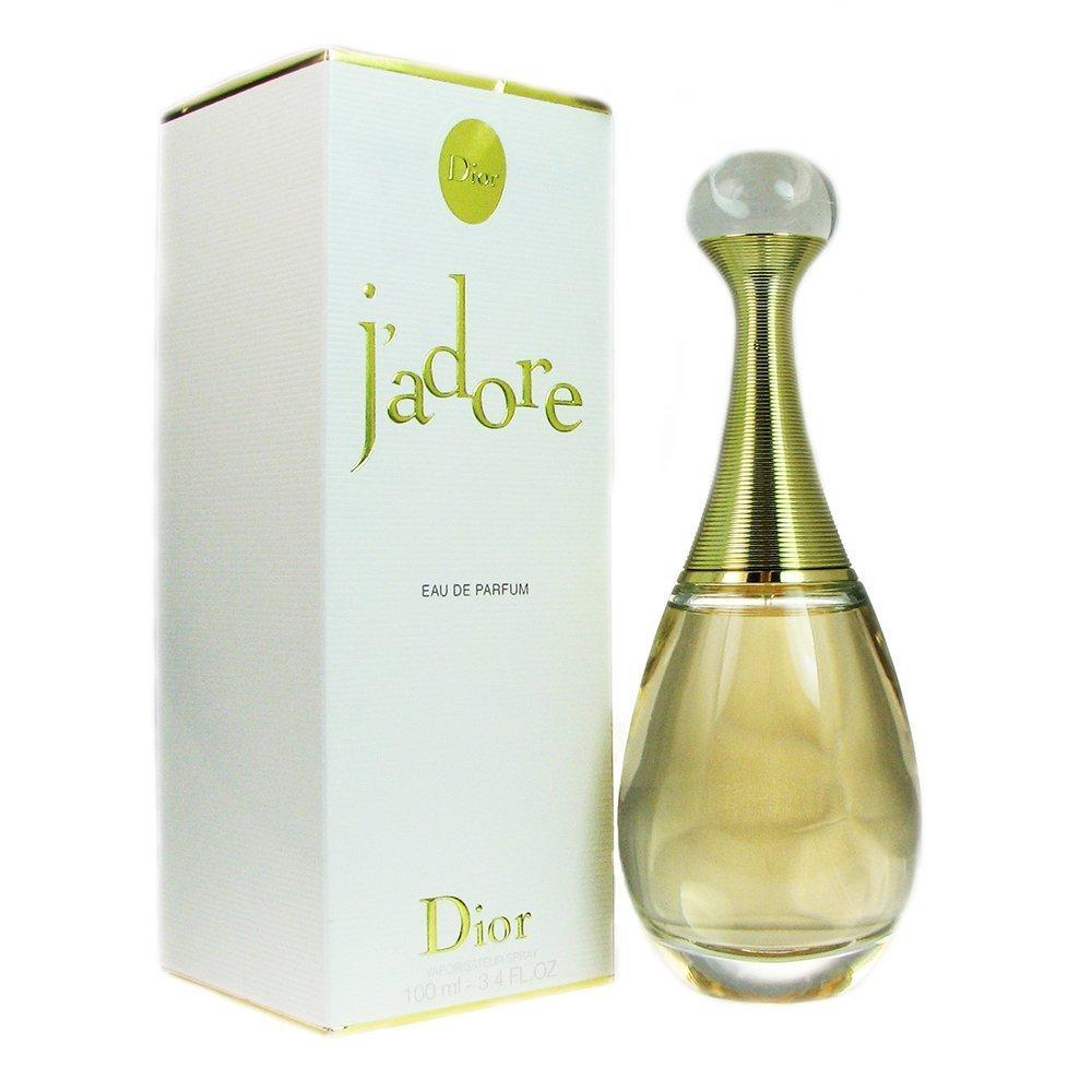 Christian Dior J'adore Perfume