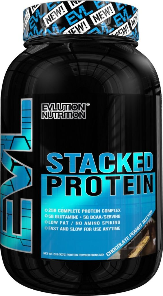 evlution-nutrition-stacked-protein