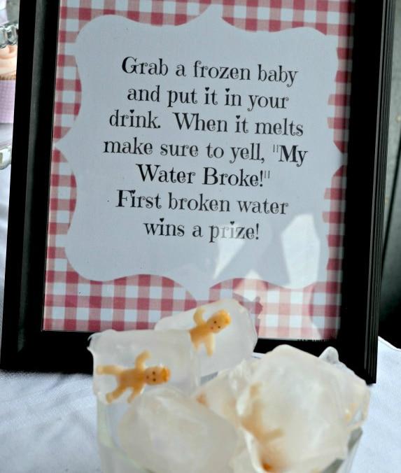 frozen-baby