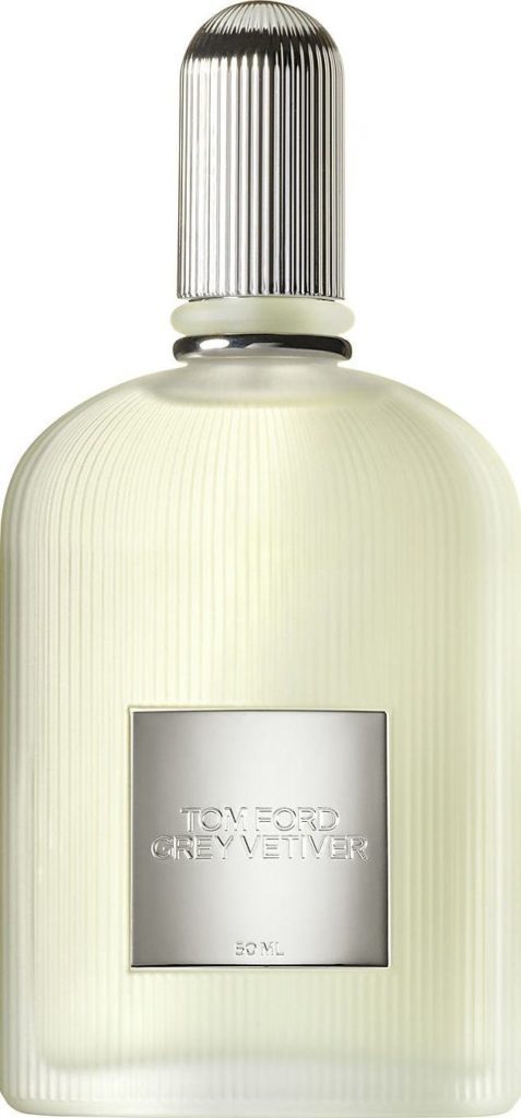 grey vetiver by tom ford Cologne