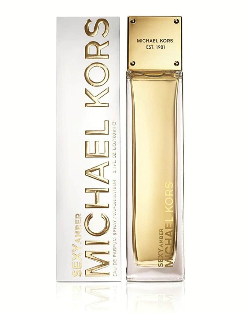 michael-kors-sexy-amber