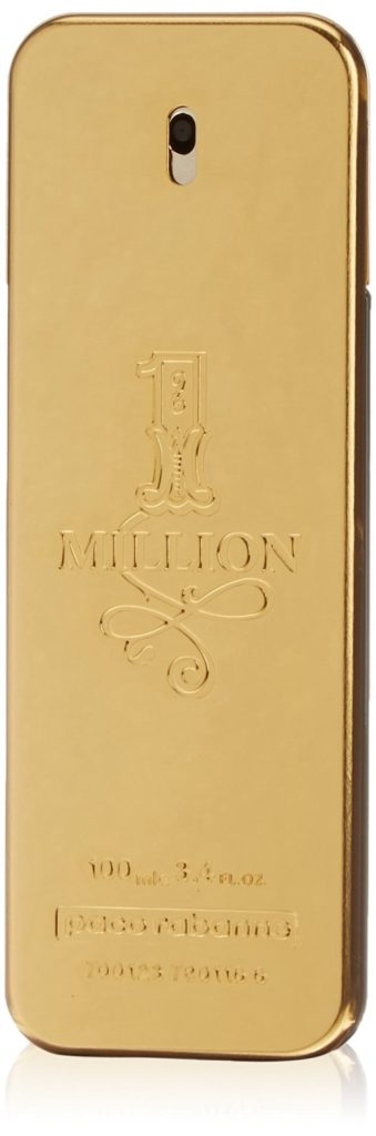 paco-rabanne-1-million