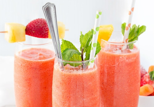 tropical-carrot-smoothie