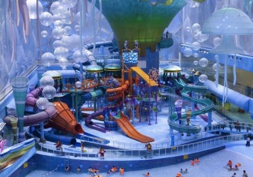 watercube-waterpark-beijing-china