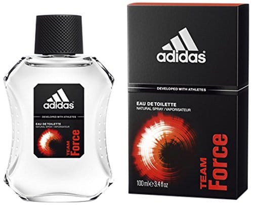Adidas Team Force Cologne