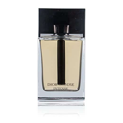 Dior Homme Intense Cologne