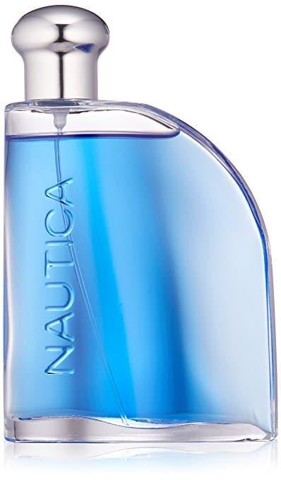 Nautica Blue Cologne