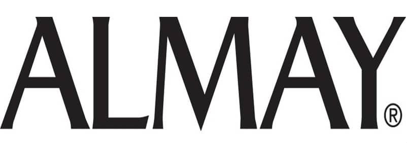 Almay Makeup Brand