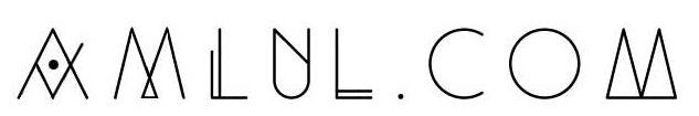 Amlul Fashion Blog