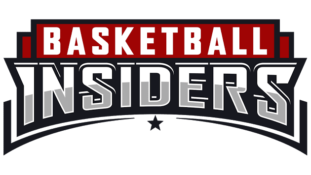 Basketball Insiders