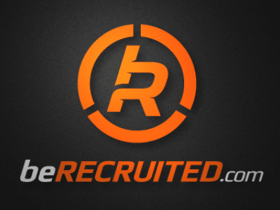 beRecruited