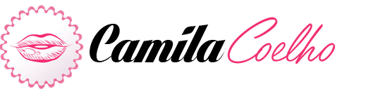 Camila Coelho Fashion Blog