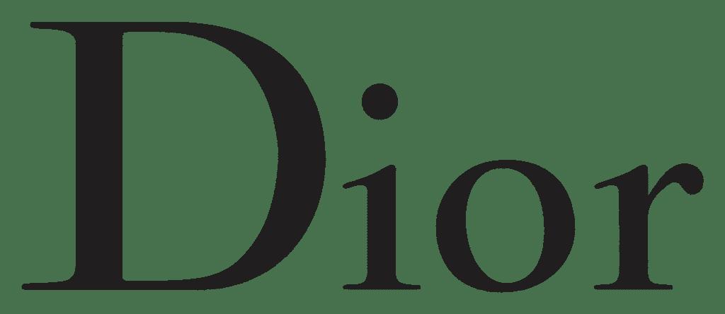 Dior Makeup Brand