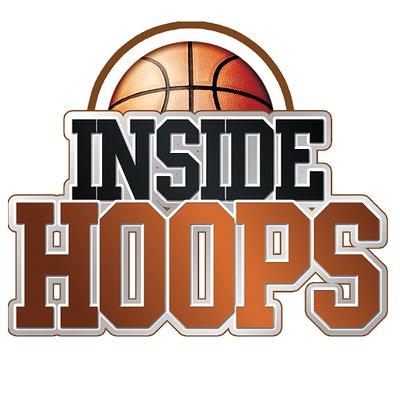 Inside Hoops