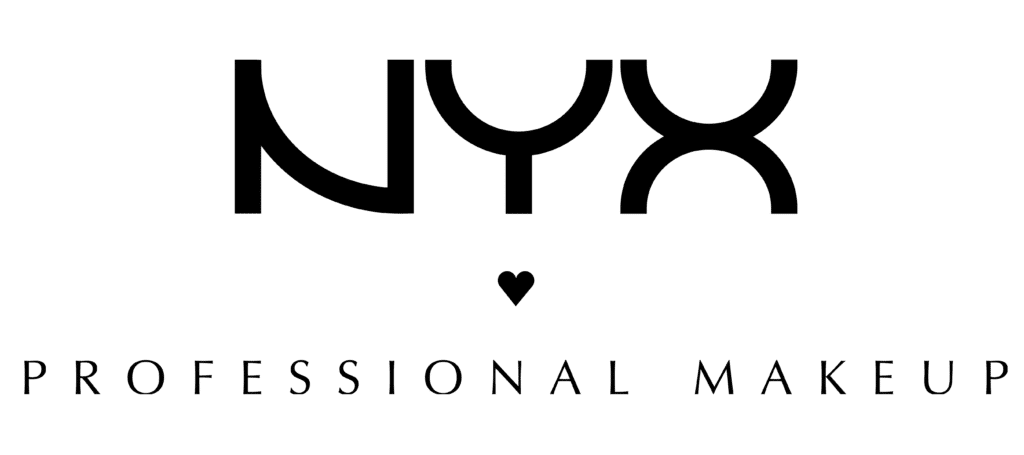 NYX Cosmetics Brand