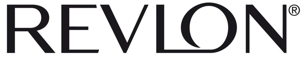Revlon Makeup Brand