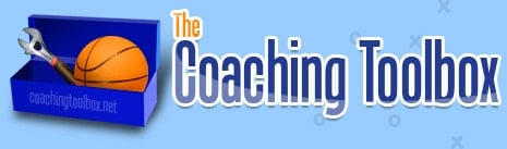 The Coaching Toolbox