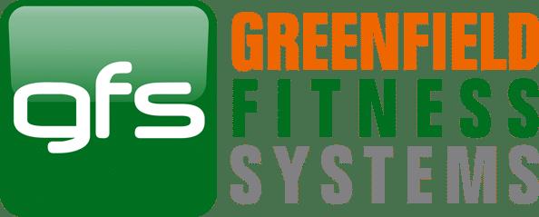Ben Greenfield Fitness Website