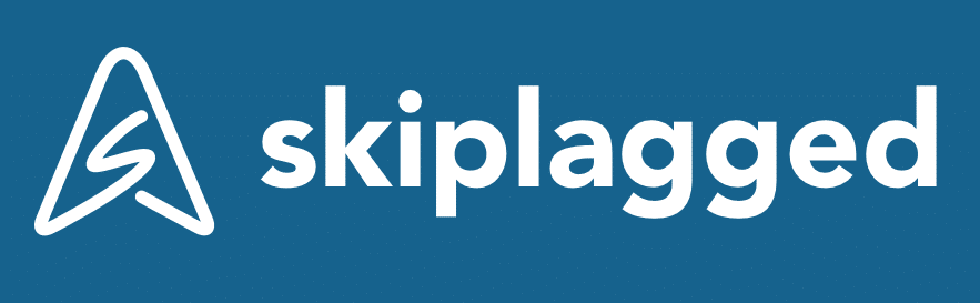 Skiplagged Travel Site