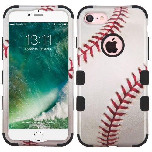 Baseball Phone Cover