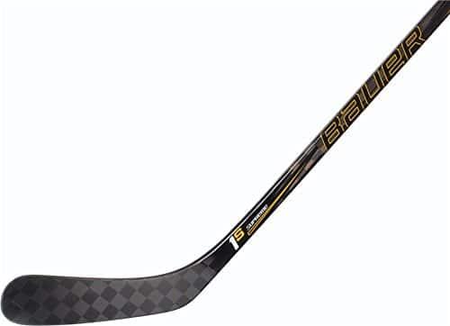 Bauer Supreme 1S Composite Stick